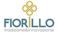 Fiorillo Pizzeria – Monza Logo